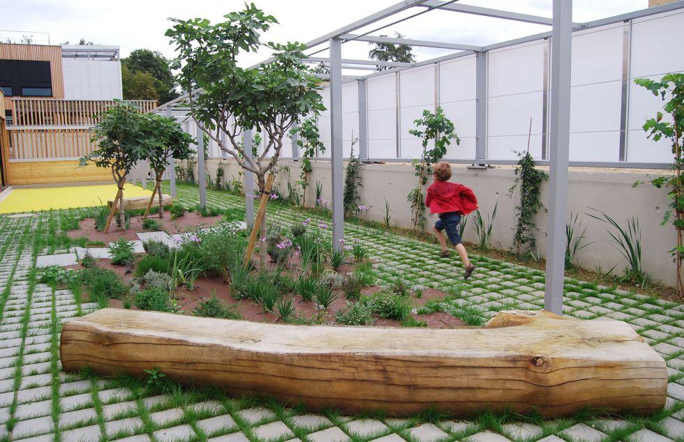Compl menterre p le moli re for Lacroix jardins 78