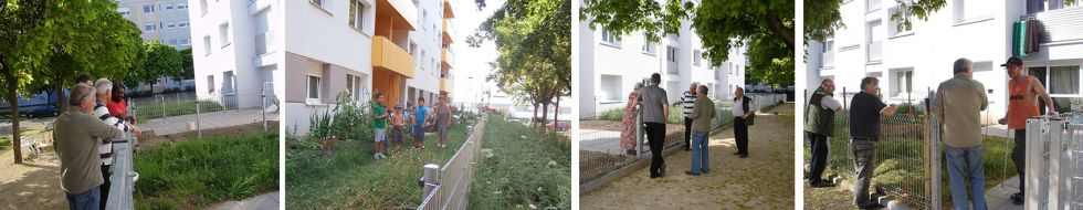frise-rencontre-jardins-prives-web-9d167d0a598df2948d716cbb8116b37f